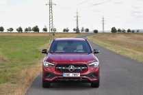 test-2020-mercedes-benz-gla-220d-4matic- (13)