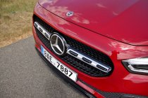 test-2020-mercedes-benz-gla-220d-4matic- (15)