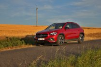 test-2020-mercedes-benz-gla-220d-4matic- (26)