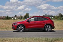 test-2020-mercedes-benz-gla-220d-4matic- (4)