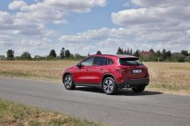 test-2020-mercedes-benz-gla-220d-4matic- (5)