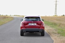 test-2020-mercedes-benz-gla-220d-4matic- (7)
