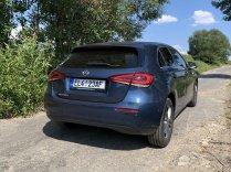 test-2020-plug-in-hybrid-mercedes-benz-a250e- (12)