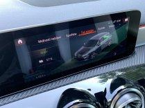 test-2020-plug-in-hybrid-mercedes-benz-a250e- (25)