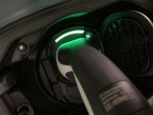 test-2020-plug-in-hybrid-mercedes-benz-a250e- (29)