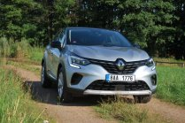 test-2020-renault-captur-tce100- (3)