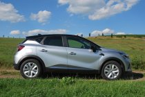 test-2020-renault-captur-tce100- (4)