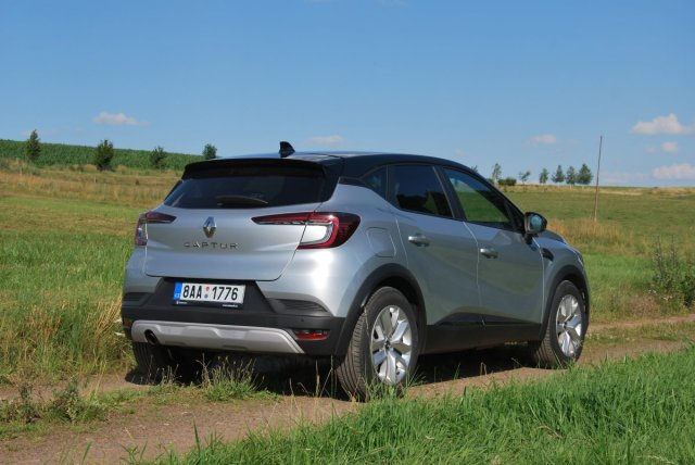 test-2020-renault-captur-tce100- (5)
