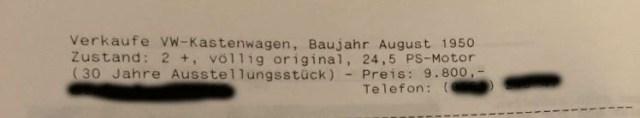 volkswagen-t1-1950- (2)