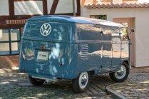 volkswagen-t1-1950- (5)