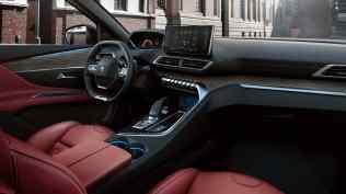 2020-Peugeot-3008-facelift- (13)