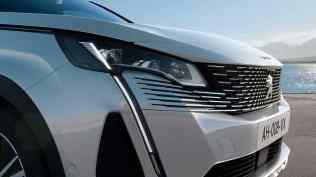 2020-Peugeot-3008-facelift- (9)