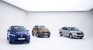 2021-Dacia_Sandero-a-Dacia_Sandero_Stepway-a-Dacia_Logan
