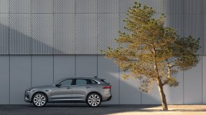 2021-Jaguar_F-PACE-facelift- (2)