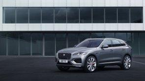 2021-Jaguar_F-PACE-facelift- (4)