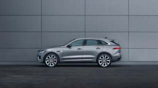 2021-Jaguar_F-PACE-facelift- (5)