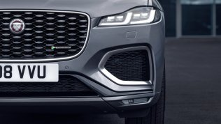 2021-Jaguar_F-PACE-facelift- (8)