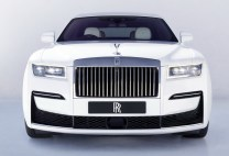2021-Rolls-ROyce-Ghost-1