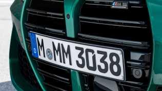 2021-bmw-m3-sedan- (3)