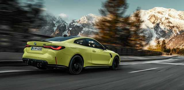 2021-bmw-m4-coupe- (2)