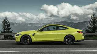 2021-bmw-m4-coupe- (4)