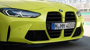 2021-bmw-m4-coupe- (8)