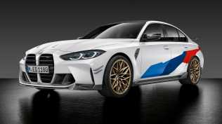 2021-bmw_m3_sedan-a-bmw_m4_coupe-m_performance- (1)