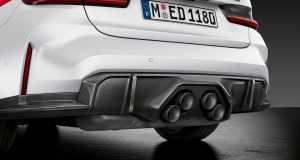 2021-bmw_m3_sedan-a-bmw_m4_coupe-m_performance- (18)