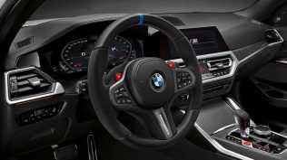 2021-bmw_m3_sedan-a-bmw_m4_coupe-m_performance- (22)
