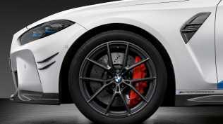 2021-bmw_m3_sedan-a-bmw_m4_coupe-m_performance- (9)