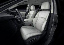 2021-lexus-ls-facelift- (10)