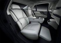2021-lexus-ls-facelift- (11)