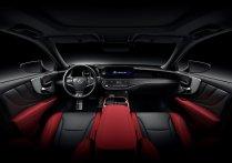 2021-lexus-ls-facelift- (14)