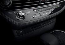 2021-lexus-ls-facelift- (17)
