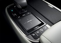 2021-lexus-ls-facelift- (18)