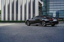 2021-lexus-ls-facelift- (2)