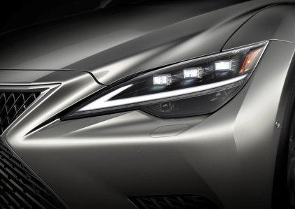 2021-lexus-ls-facelift- (6)