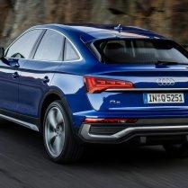 2021_Audi_Q5_Sportback- (6)