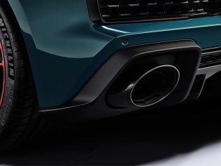 Audi R8 green hell (11)