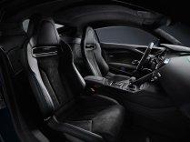 Audi R8 green hell (18)