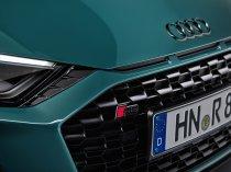 Audi R8 green hell (5)