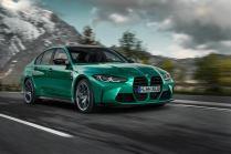 BMW-M3-M4-3