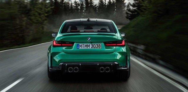 BMW-M3-M4-7