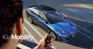 KiaMobility