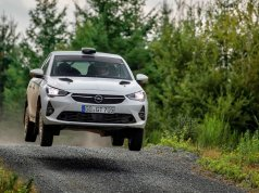 Opel_Corsa_Rally4-2021-motorsport- (1)