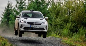 Opel_Corsa_Rally4-2021-motorsport- (1)
