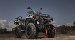 Polaris-SP-Hunter-Edition- (1)