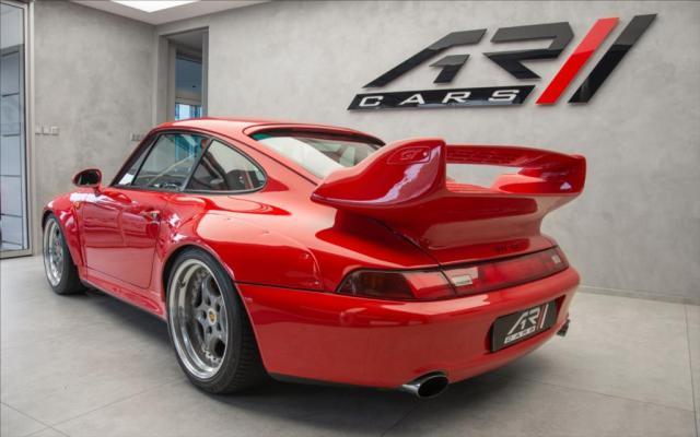 Porsche_911_gt2-993-prodej-arcars-ostrava- (5)
