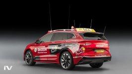 SKODA-ENYAQ-iV-reditelske_auto-2020-Tour_de_France- (4)