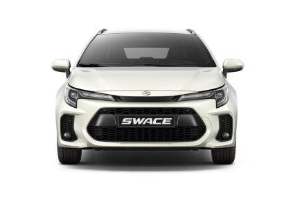 Suzuki_Swace- (1)